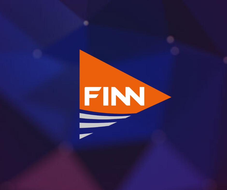 FINN_Aviation news hub_logo